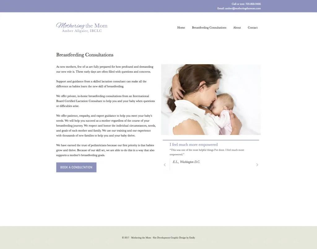 screencapture-motheringthemom-breastfeeding-consultations-1490033258582