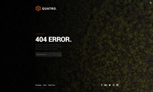 graphicghost_quatro_404_pages