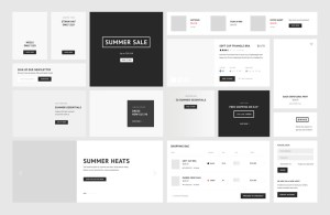 graphicghost_e_commerce_kit
