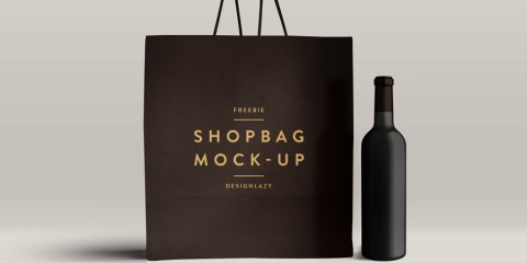 graphicghost_shopping_bag_mockup