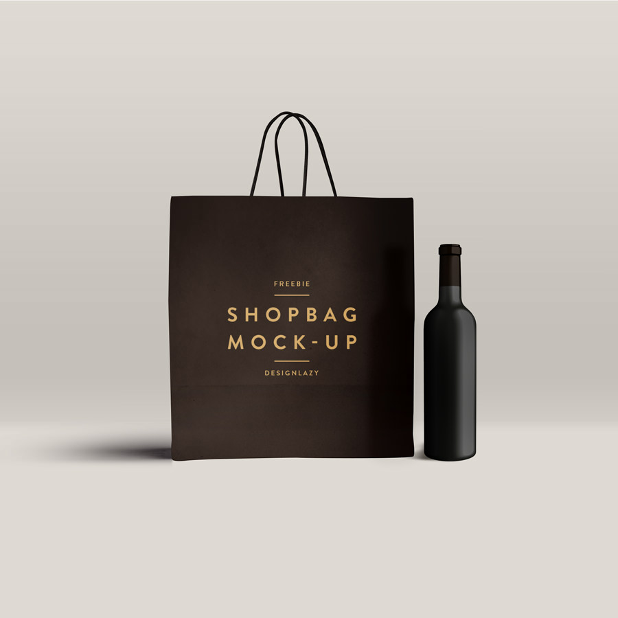 graphicghost_shopping_bag_mockup