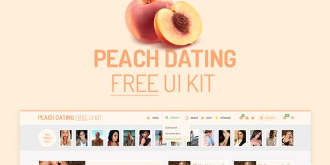 peach bottom online hookup & dating Need an attorney in peach bottom, pennsylvania findlaw's lawyer directory is the largest online directory of attorneys browse more than one million listings, covering everything from criminal defense to personal injury to estate planning.