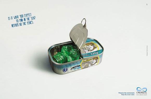 advertising ideas20Creative Advertising Ideas for Non profitable Organizations