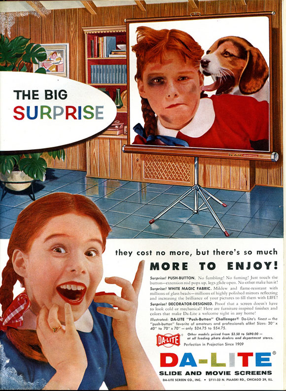 vin003Vintage Ads with Weird Creative Ideas