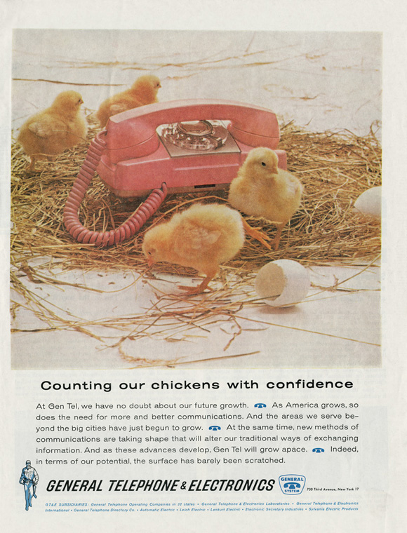 vin004Vintage Ads with Weird Creative Ideas