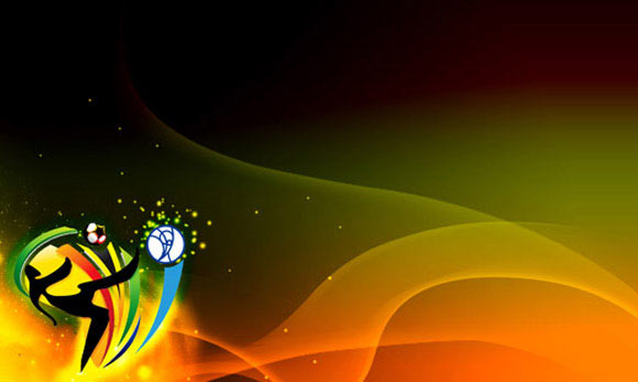 30 Amazing South Africa World Cup 2010 Wallpapers