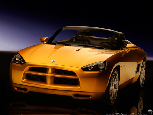 You will definitely choose from a huge number of pictures that option that will suit you exactly! Amazing Car Wallpapers