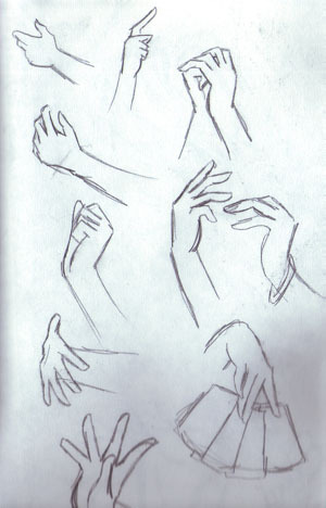 https://i1.wp.com/www.graphicmania.net/wp-content/uploads/how_to_draw_anime_hands_by_NekoBrenda.jpg