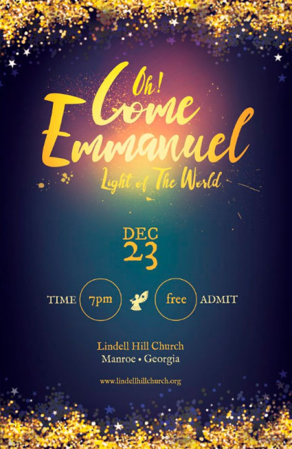 25 awesome christmas templates flyers cards assets graphicmule emmanuel christmas flyer template maxwellsz