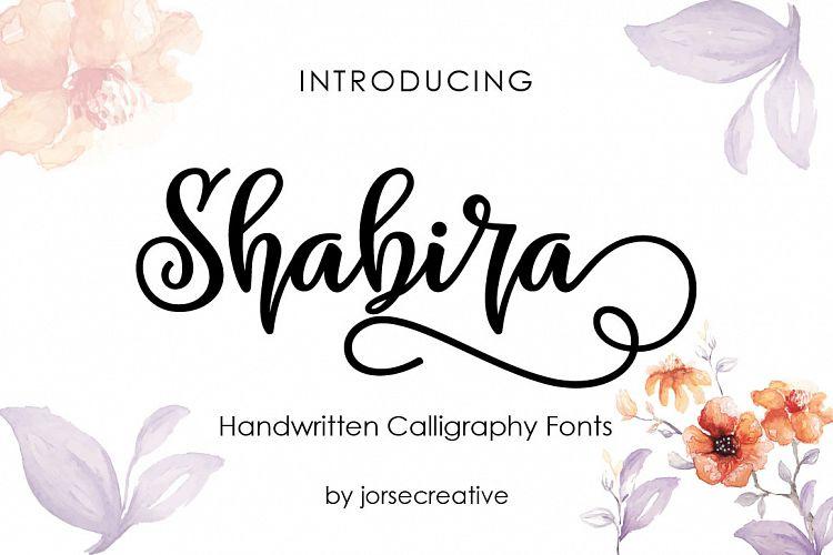 calligraphy script fonts