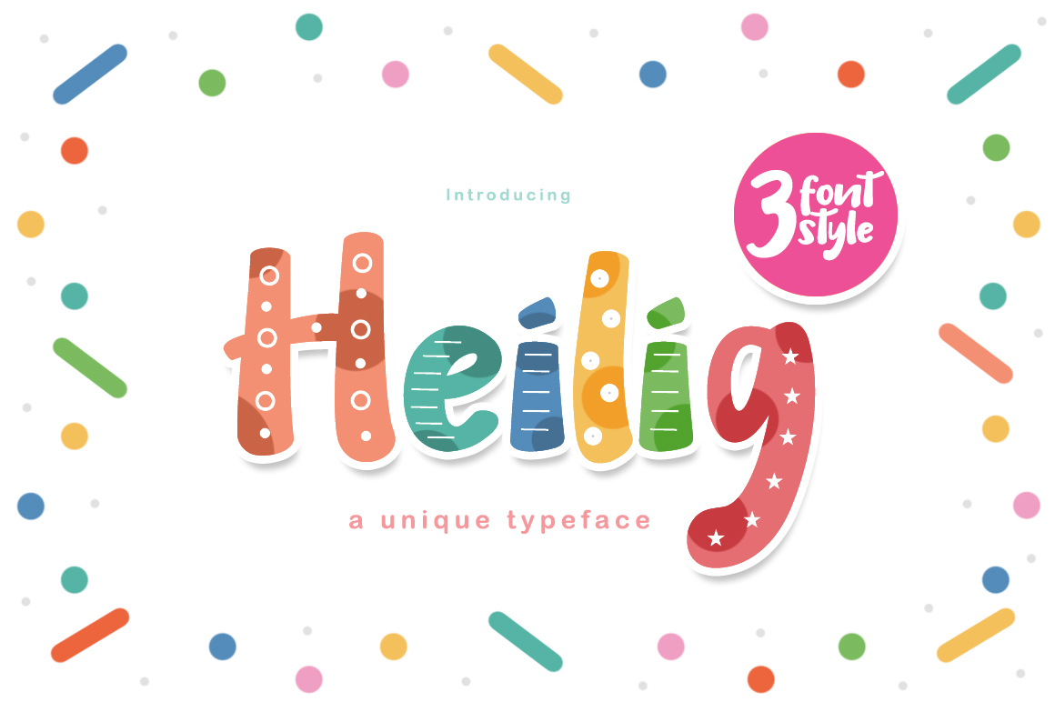 27 Incredible Free Font Graphic Designers Love Inspiks Market