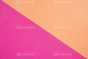 Colored paper texture background