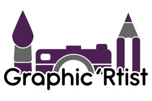graphicrtist