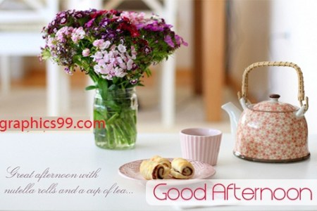 Good afternoon photos image hd images wallpaper for downloads good evening wishes with name pictures lovely good evening wishes image with name download good night images photo pics wallpaper pictures for whatsapp good m4hsunfo