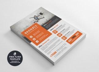 corporate-multipurpose-flyer-template-#3
