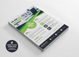 corporate-multipurpose-flyer-template-#4