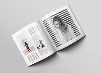 square-magazine-brochure-mockup-preview