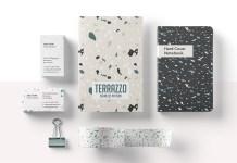 05 terrazzo seamless patterns