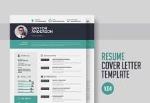 resume-template-v04