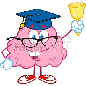 Download Clip Art / Cartoon / Education and more related vector ...