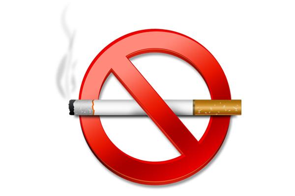no smoking sign download