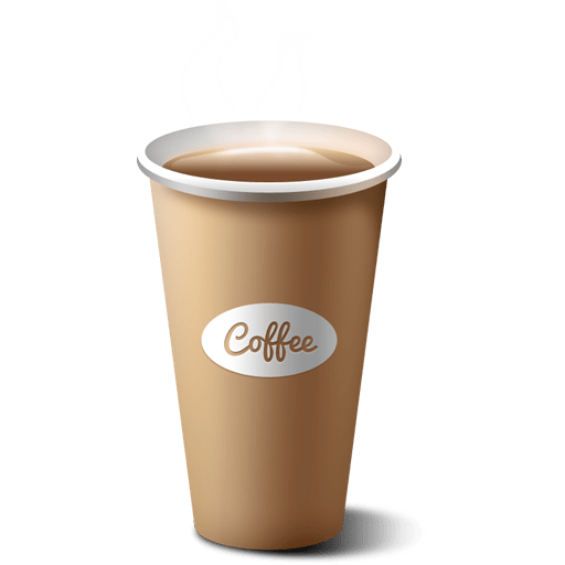 Image Result For Starbucks Coffee White Background