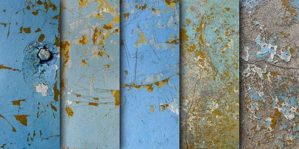 wall paint peeling textures graphicsfuel. Black Bedroom Furniture Sets. Home Design Ideas