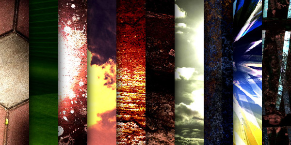10 Free Dramatic Background Textures Graphicsfuel