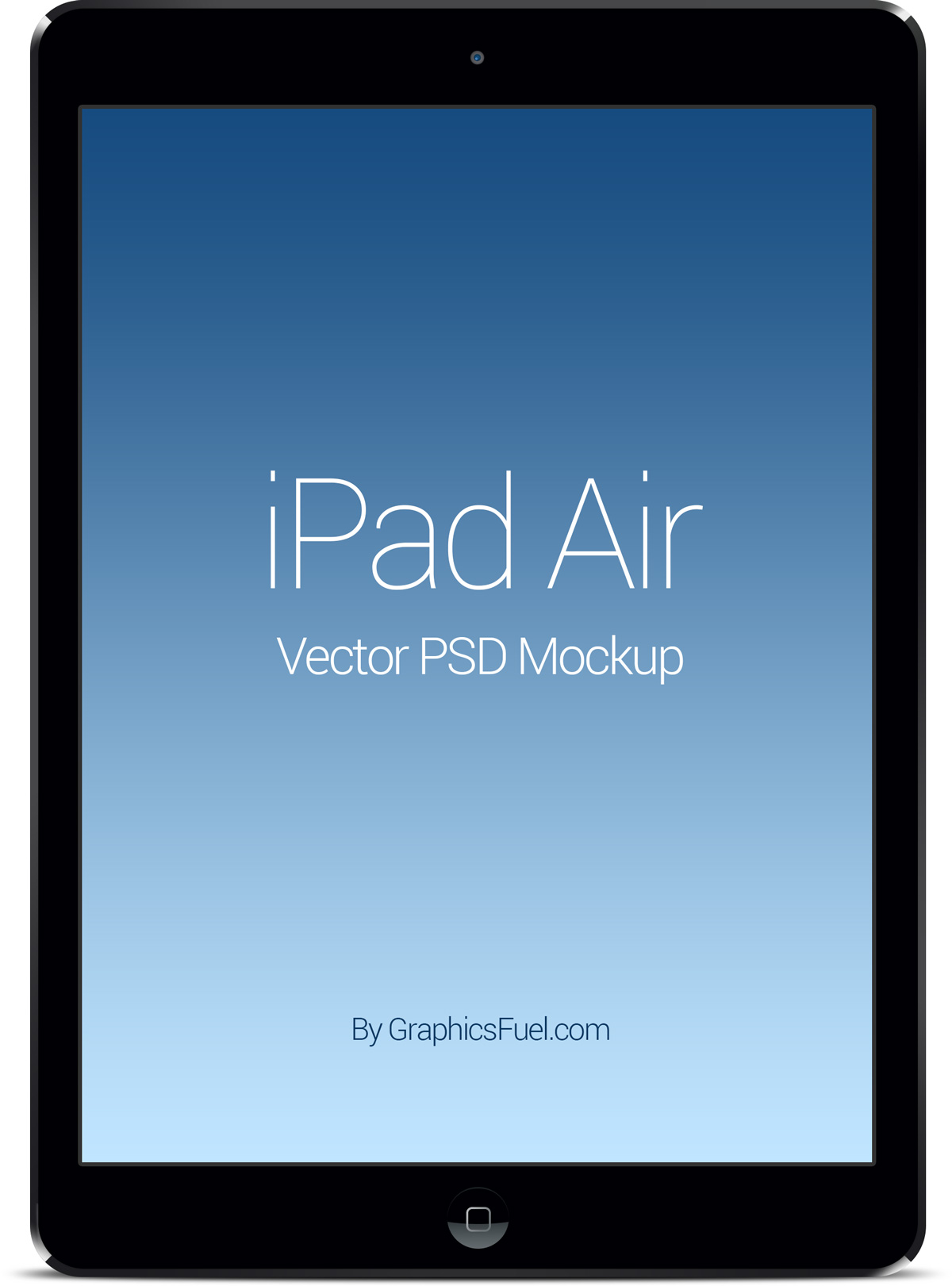 ipad-air-black