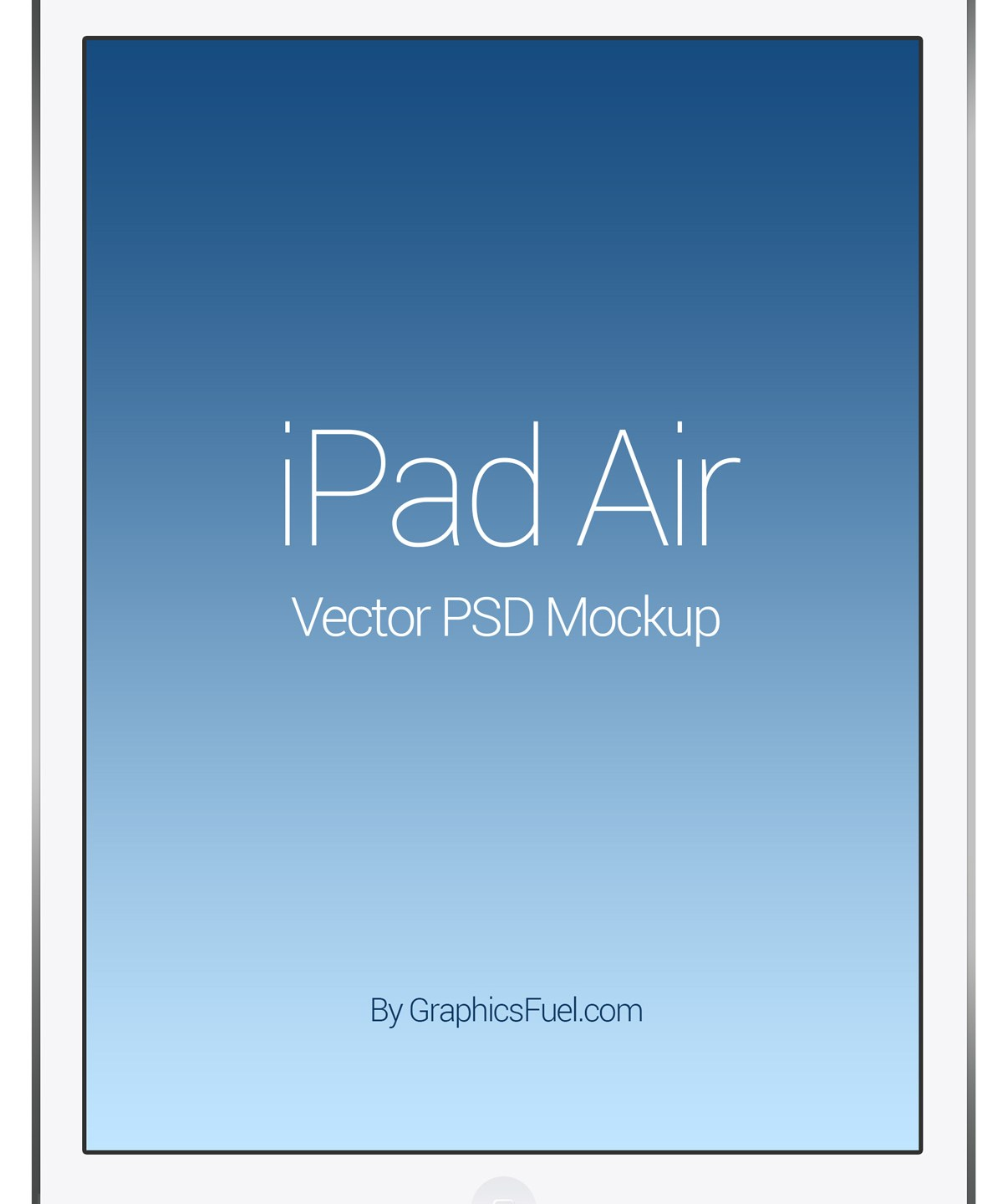 ipad-air-white