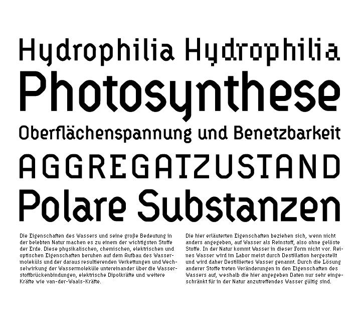 main_hyd-font