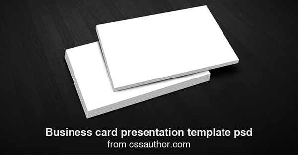 business-card-presentation-template-psd-cssauthor.com_1