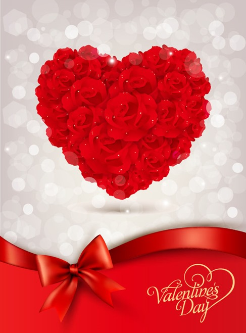 Red-Rose-for-Valentine-Day-Vector-Illustration_thumb