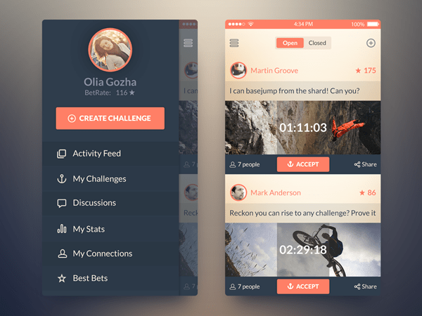 challenge-app
