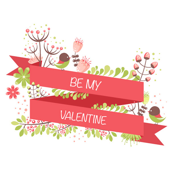 floral_Valentine_card_tuts600-600