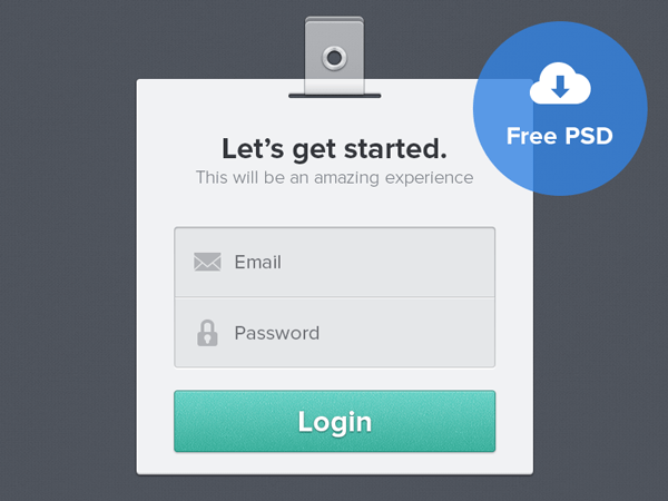 login-form-psd