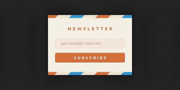 rebound-newsletter