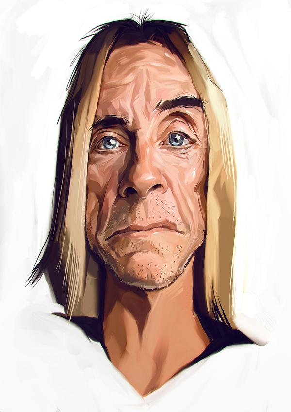 cartoon-portrait