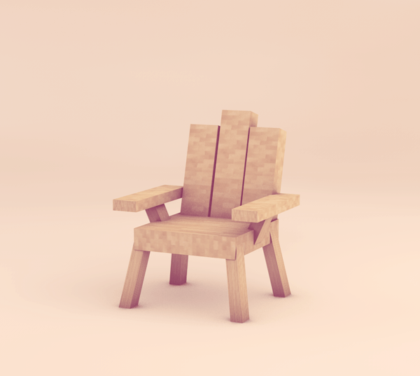 low-poly-objects2