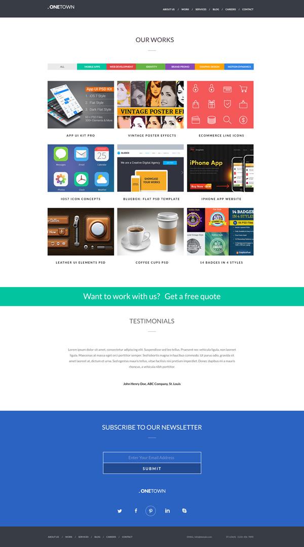 respy-web-portfolio-preview