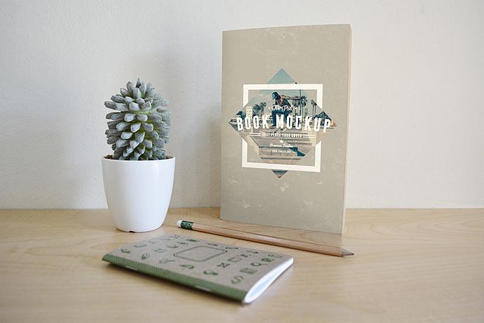 Book-Mockup-PSD