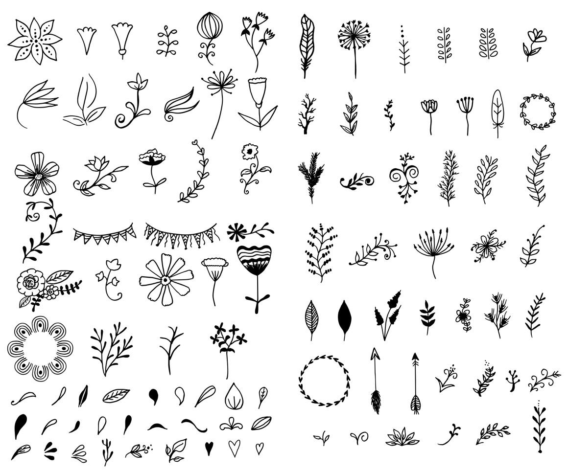 handdrawn-illustrations1