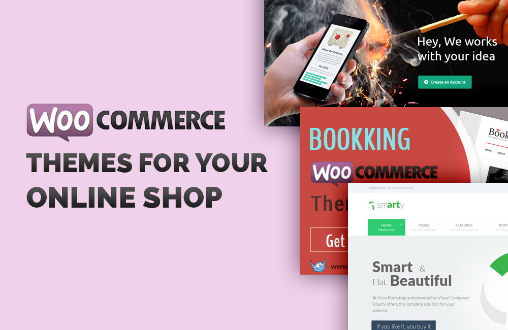 woocommerce-themes-featured
