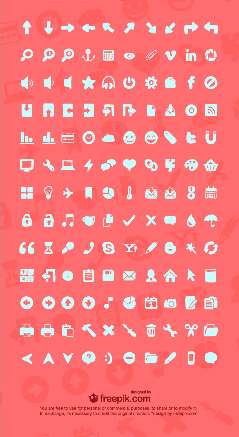 130-free-interface-icons
