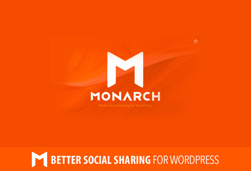 monarch-social-share-plugin