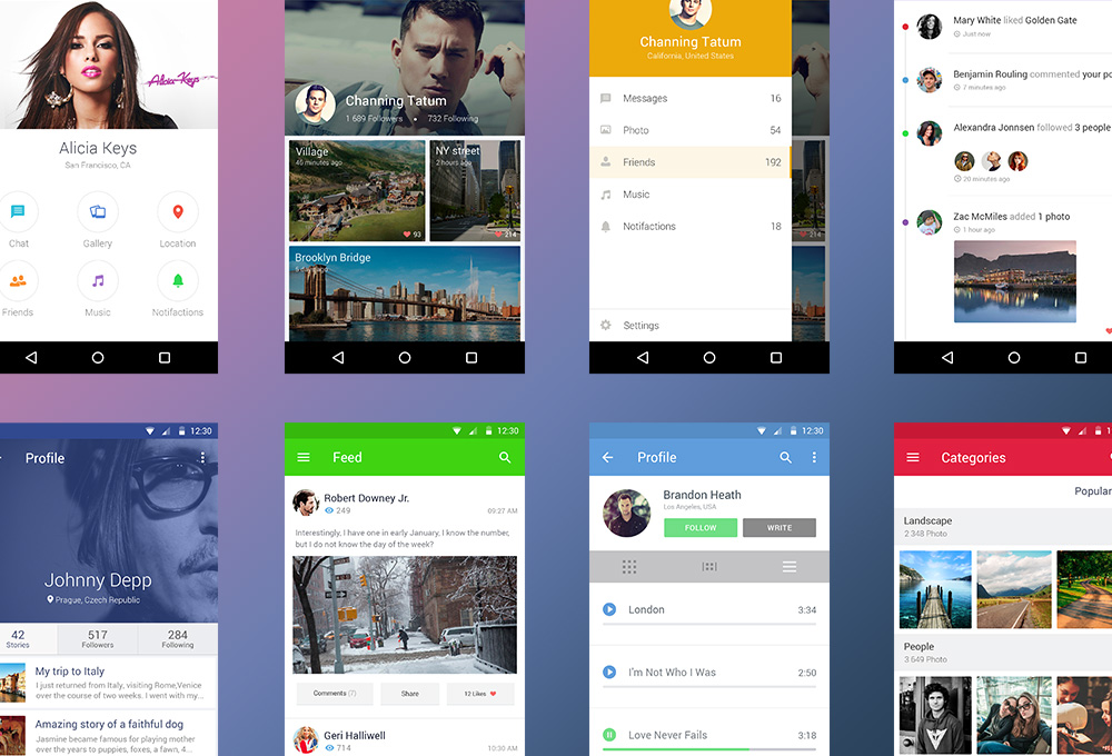 android-ui-kit-featured