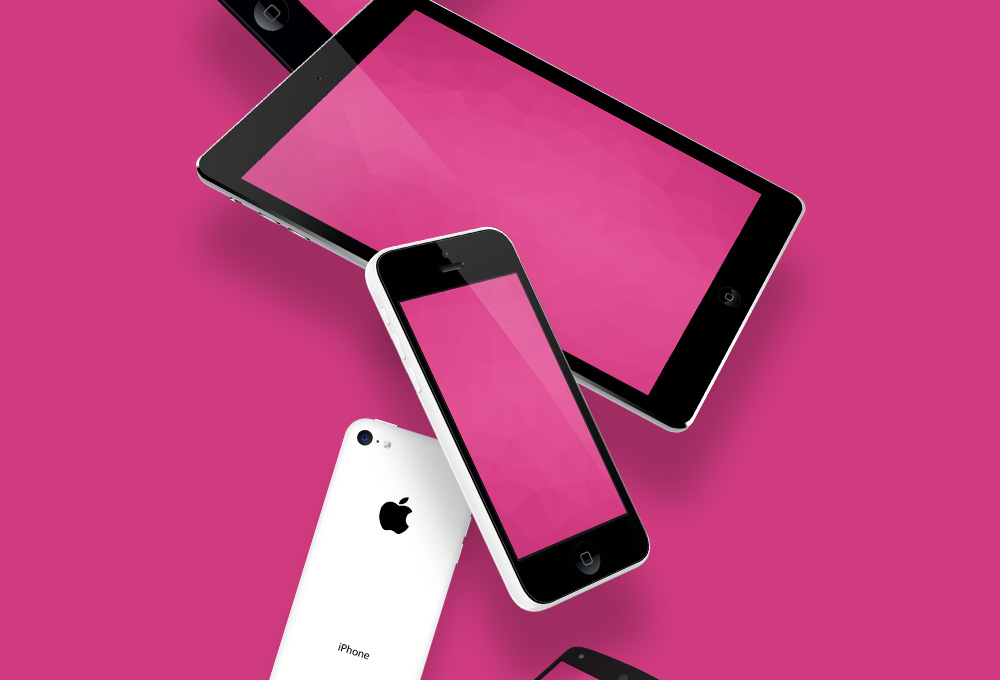free-mobile-devices-featured