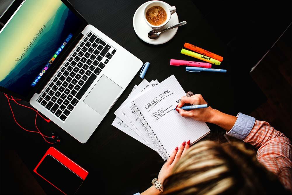 macbook-pro-office1