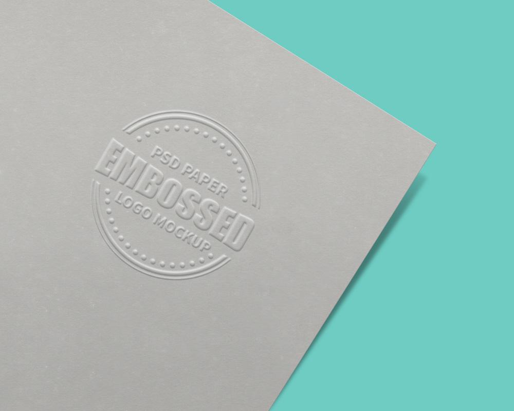 embossed-white-paper-logo-mockup