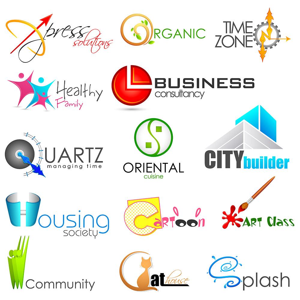 logos-examples
